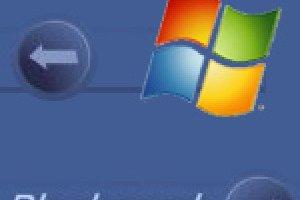 Vienna : le prochain OS de Microsoft