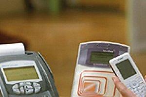 Après le porte-monnaie électronique, le transfert de fonds mobile