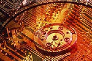 Pannes de disques durs : l'expertise passionnante de Google