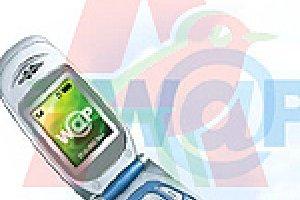 Auchan Telecom lance son portail Wap