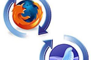 Mozilla invite prestement à une mise à jour de ses logiciels
