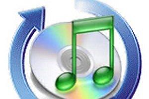 Apple patche iTunes pour tourner sur Vista