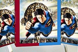 Cebit 2007 : le Blu-Ray se donne trois ans pour tuer le DVD