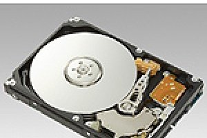 Le disque dur de 1To d'abord chez Dell