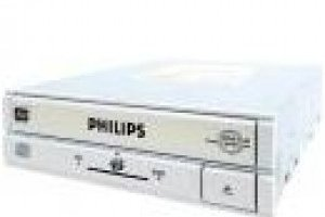 Philips DVDRW-1640P