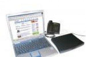 Elgato facilite le transfert d'enregistrements TV vers l'iPod