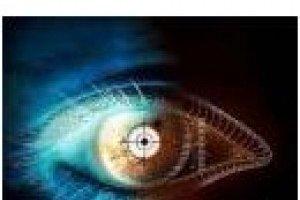Tendance : 2006, l'année de la biométrie