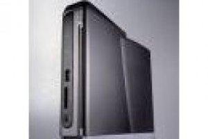 Spécial CES : Intel part à l'assaut du salon avec Viiv