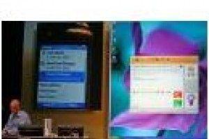 Spécial CES : Microsoft dope Windows Live