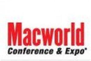 Salon : Après le CES, place à Macworld