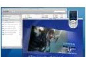 Macworld Expo : Elgato repense l'interface d' eyeTV
