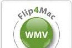 MacWorld expo : Lire les fichiers Windows Media avec QuickTime