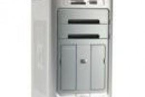 Media center : HP dope ses PC de salon à la sauce ViiV