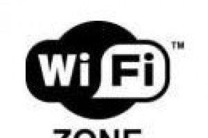 Wi-Fi : le vrai 100 Mbit/s sans fil est pour bientôt