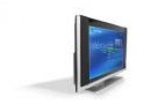 Convergence : une télévision Viiv signée Packard Bell