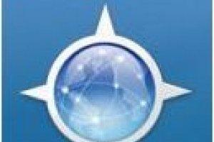 Internet : Camino, le meilleur navigateur web pour Mac ?