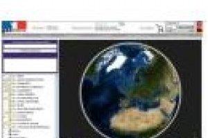 Service : L'IGN mitonne un Google Earth à la française