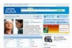Haut débit : AOL passe au dégroupage total