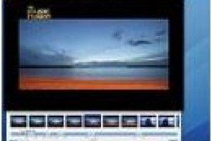 Télévision : EyeTV passe à la TVHD sur Mac Intel