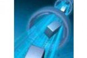 Tendance : L'accès à Internet suscite trop de plaintes