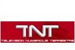 Tendance : Un an après, la TNT séduit un Français sur dix