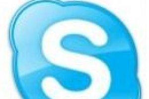 Procès :  Streamcast réclame 4,1 Md $ à Skype