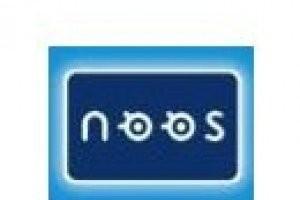 Téléphonie sur IP : Noos se met aussi à l'illimité international