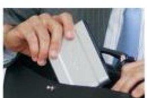 Stockage : un disque portable signé Maxtor