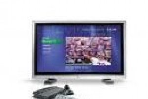 Redevance :  L'ADSL TV encore épargnée ?