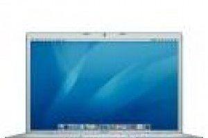 Portable : Apple lance le MacBook Pro 17