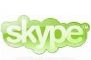 Internet : Une faille fragilise Skype