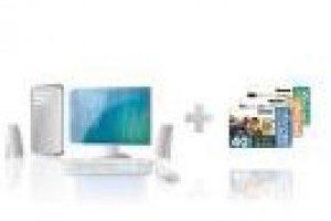 Tendance : Microsoft crée le PC facturé à l'utilisation
