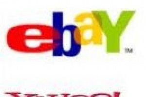 Internet : Yahoo et  eBay, la stratégie de l'union