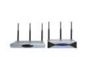 ADSL : Free obtient gain de cause face à Neuf Cegetel