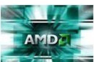 Marché : AMD répond à Intel Viiv avec Live!