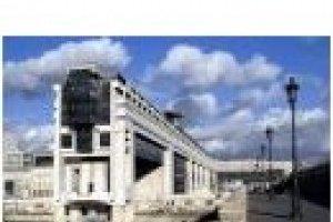FAI : Bercy dégaine la menace législative