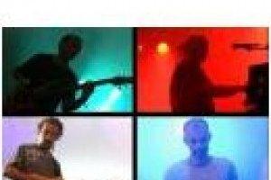 Fête de la musique : Concerts à la demande sur Internet