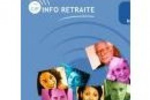 Service : Calculer sa retraite en ligne