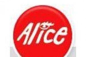 FAI : La hot line d'Alice en ligne de mire de l'UFC-Que Choisir