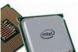Décoder : Des processeurs moins gourmands en énergie
