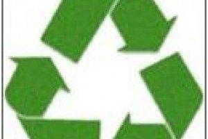 UE : Une directive pour le recyclage des batteries PC et mobile
