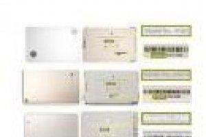 Sécurité : 1,8 M batteries défectueuses chez Apple