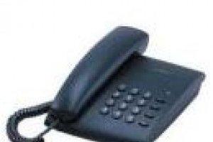 Opérateur : L'abonnement France Télécom sur la facture des FAI
