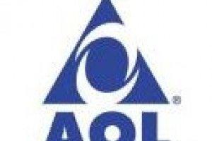 Opérateur : AOL, une erreur fatale ?