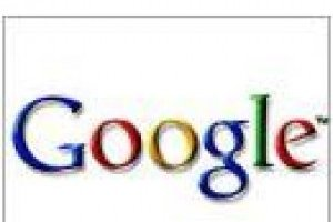 Internet : Google conteste les chiffres de la fraude aux clics