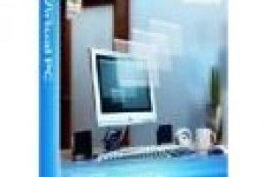 Logiciel: Microsoft abandonne Virtual PC pour Mac