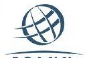 Internet : Icann  préserve la gouvernance technique du Web