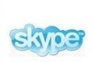 Service: Skype, 4 mois d'appels gratuits