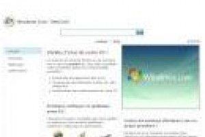 Sécurité : Un antivirus Windows Live gratuit et en français