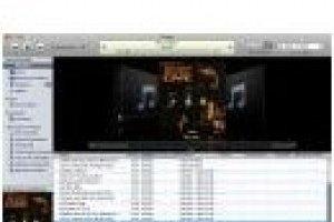 Apple Expo : Apple comble les lacunes d'iTunes